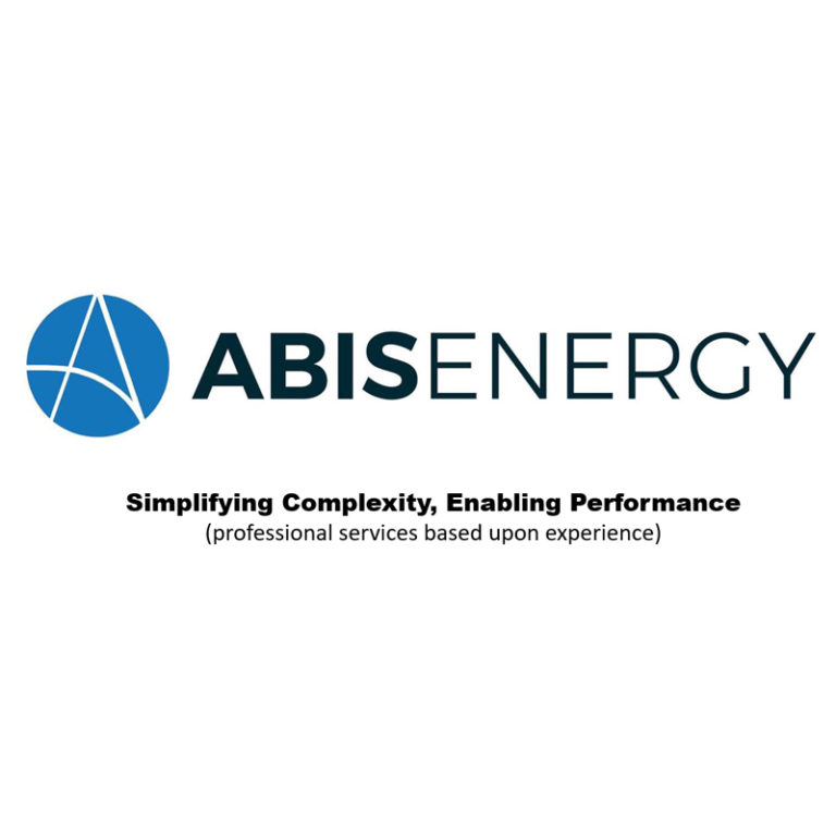 ABIS Holdings Energy Services Ltd