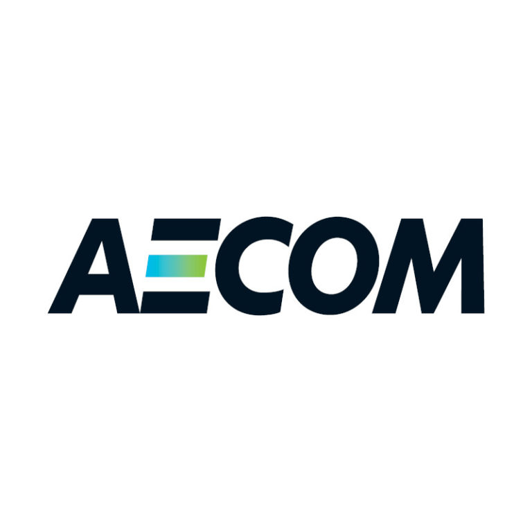 AECOM - Decommissioning - Cost Optimisation (supply of services)