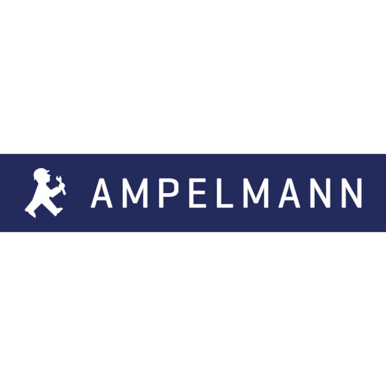 Ampelmann - Modular Life Support Systems