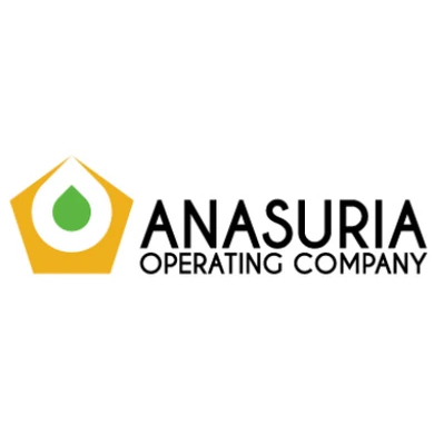 Anasuria Operating Company Limited