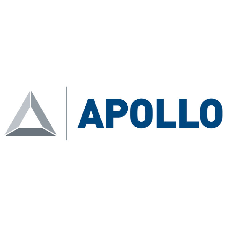 Apollo Offshore Engineering