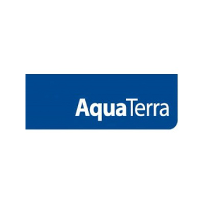 AquaTerra Group Ltd - Marathon Field Trial of Urethane Conductor Restraint