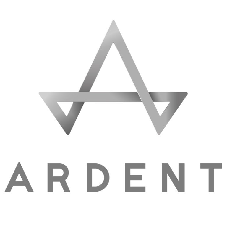 Ardent Maritime UK Ltd