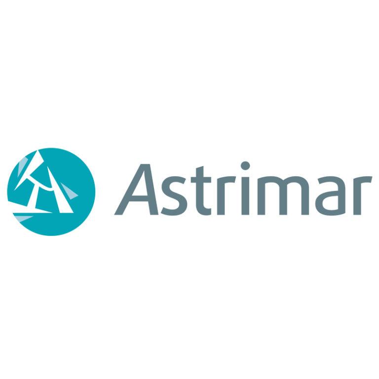Astrimar - Qualification / Certification Proposal