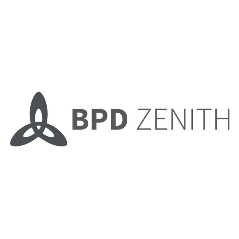 BPD Zenith Limited