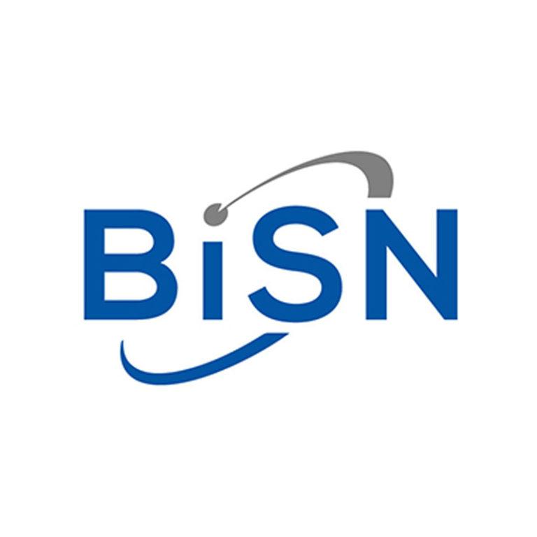 BiSN - Wel-Lok M2M STC Sealing