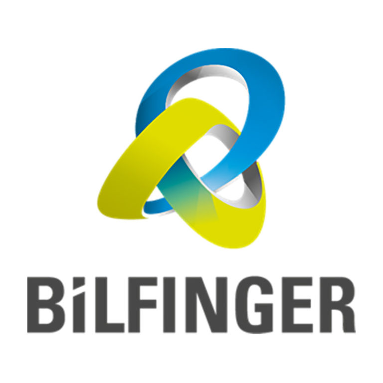 Bilfinger Industrial Services UK Holding Limited