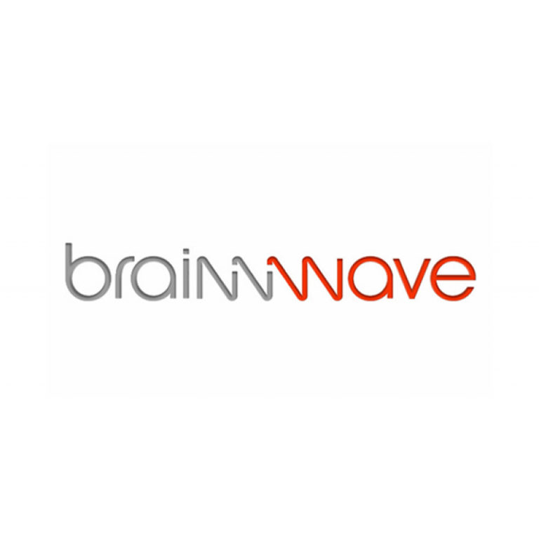 Brainnwave