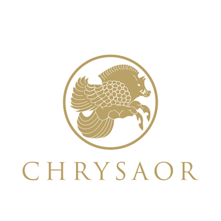 Chrysaor E&P Services Limited