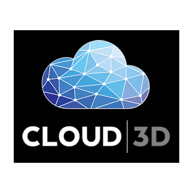 Cloud3D Ltd