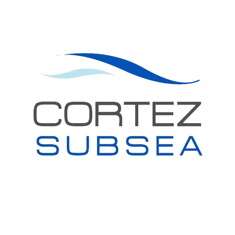 Cortez Subsea Limited