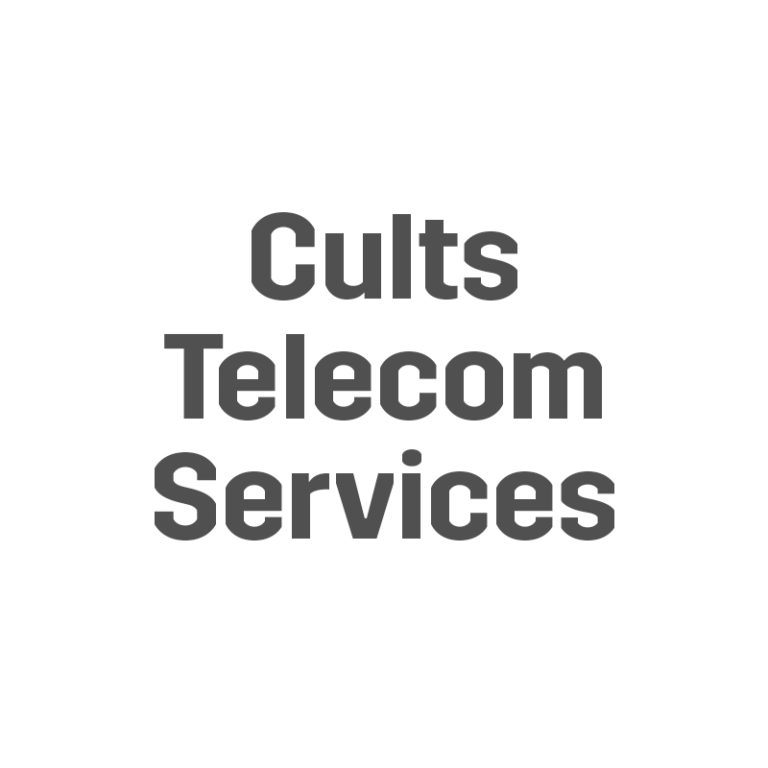 Cults Telecom Services Limited - LoRaWAN for offshore