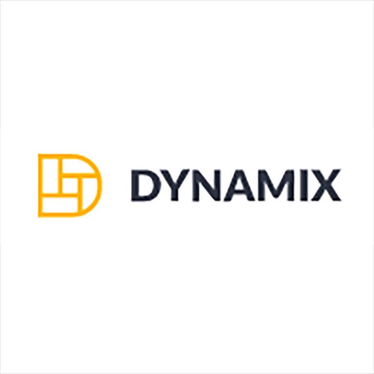 Dynamix Modular