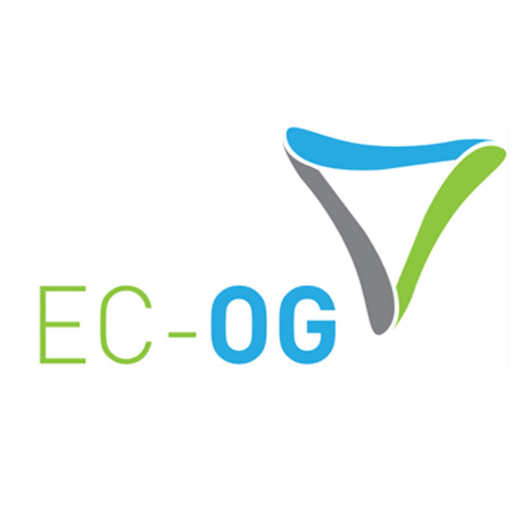 EC-OG (East Coast Oil and Gas Ltd)