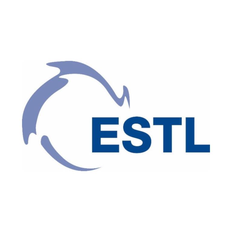 ESR Technology Ltd - Development of Guidance Notes for DNV G103