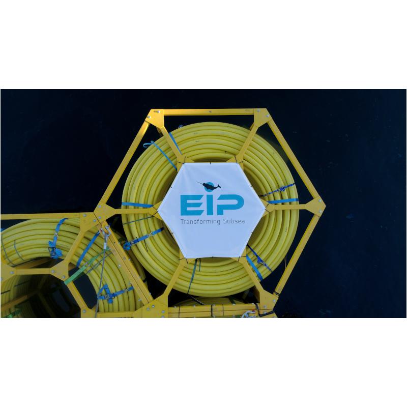 Ecosse IP
