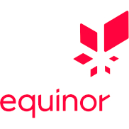 Equinor UK Limited