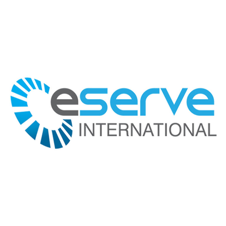 Eserv (Energy Services International Ltd)