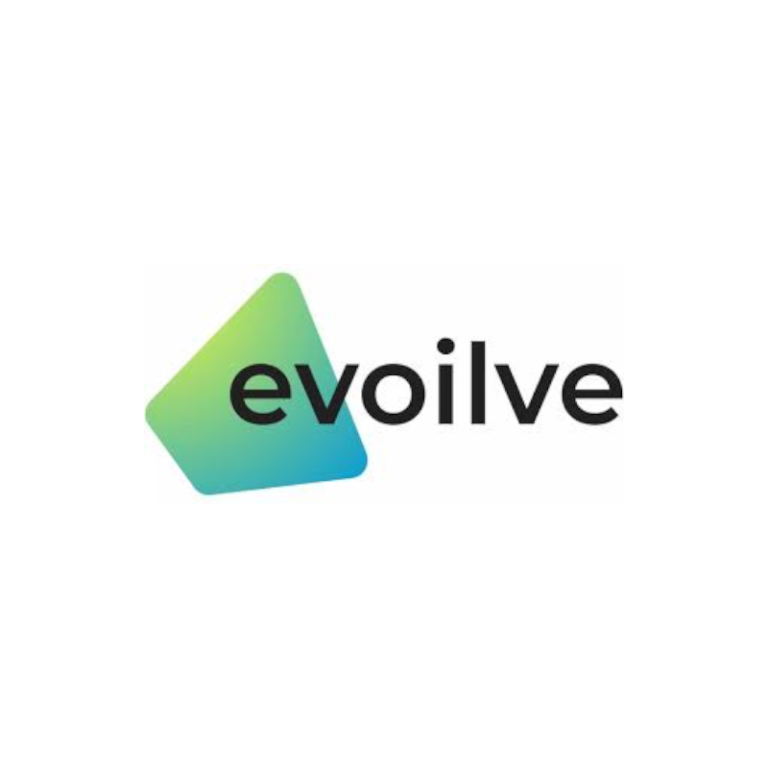 Evoilve - AI Well Planning Application