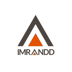 IMRANDD Ltd