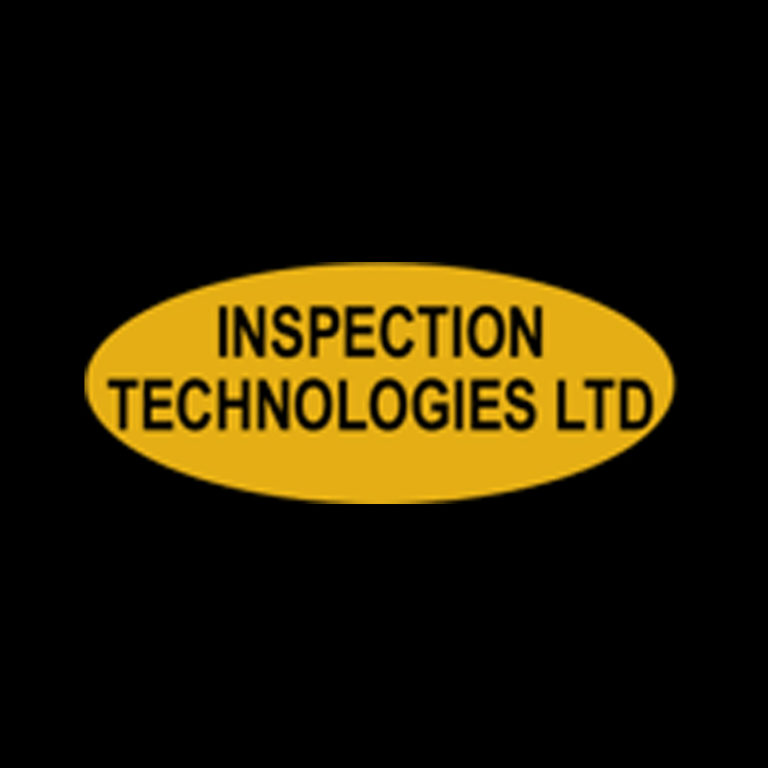 Inspection Technologies - EIS Sensor technology for CUI