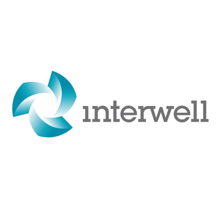 Interwell - Thermite Plug