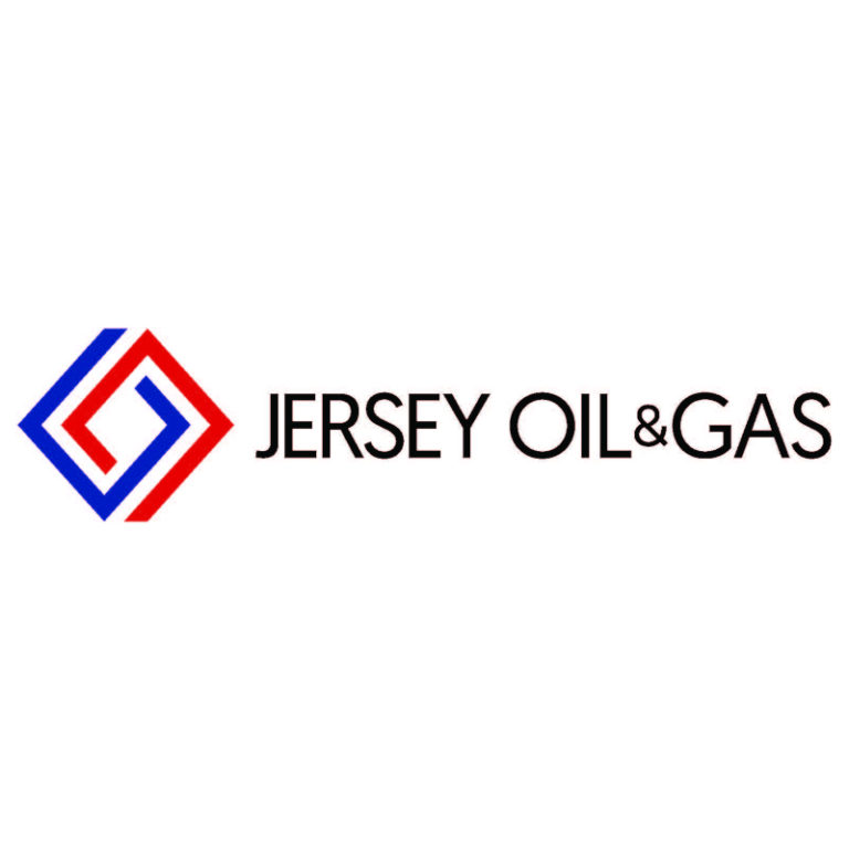 Jersey Oil & Gas PLC