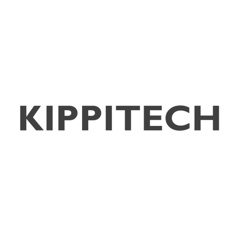 Kippitech Ltd