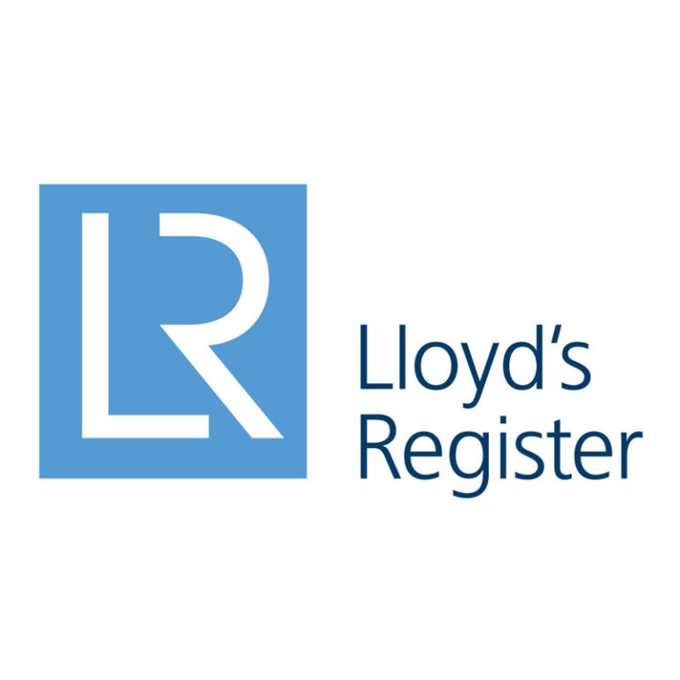 Lloyds Register EMEA