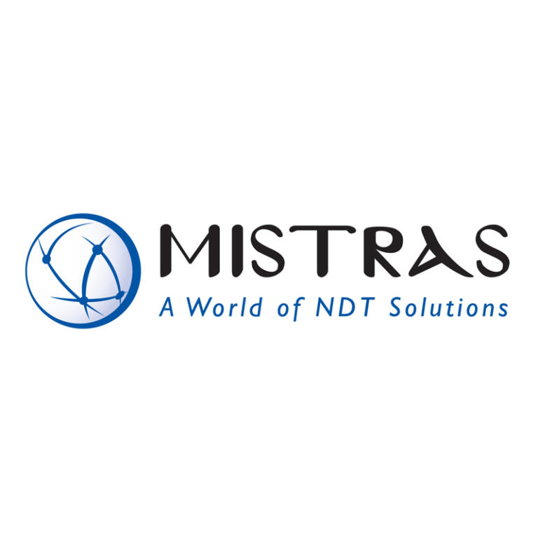 Mistras Group Ltd