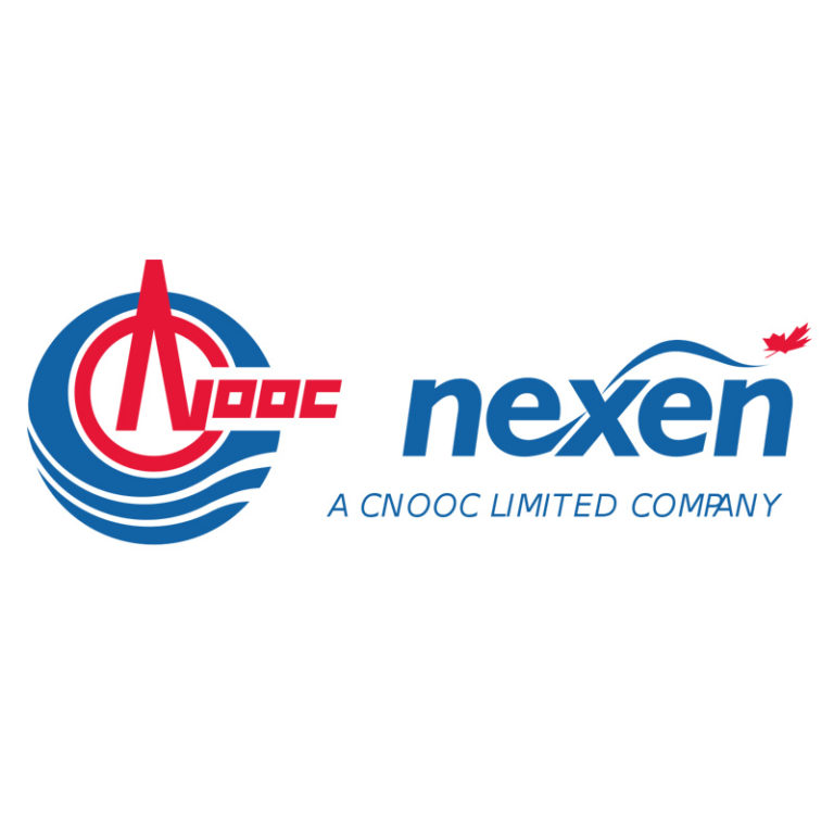 CNOOC Petroleum Europe Limited
