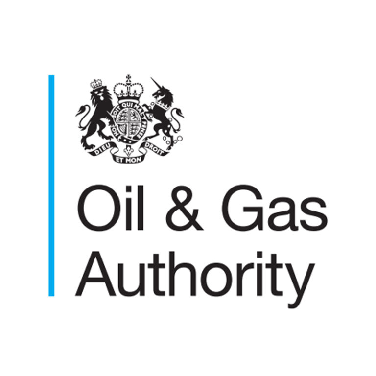 Oil & Gas Authority - Marine Logistics Vessel Optimisation