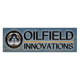 Oilfield Innovations Limited