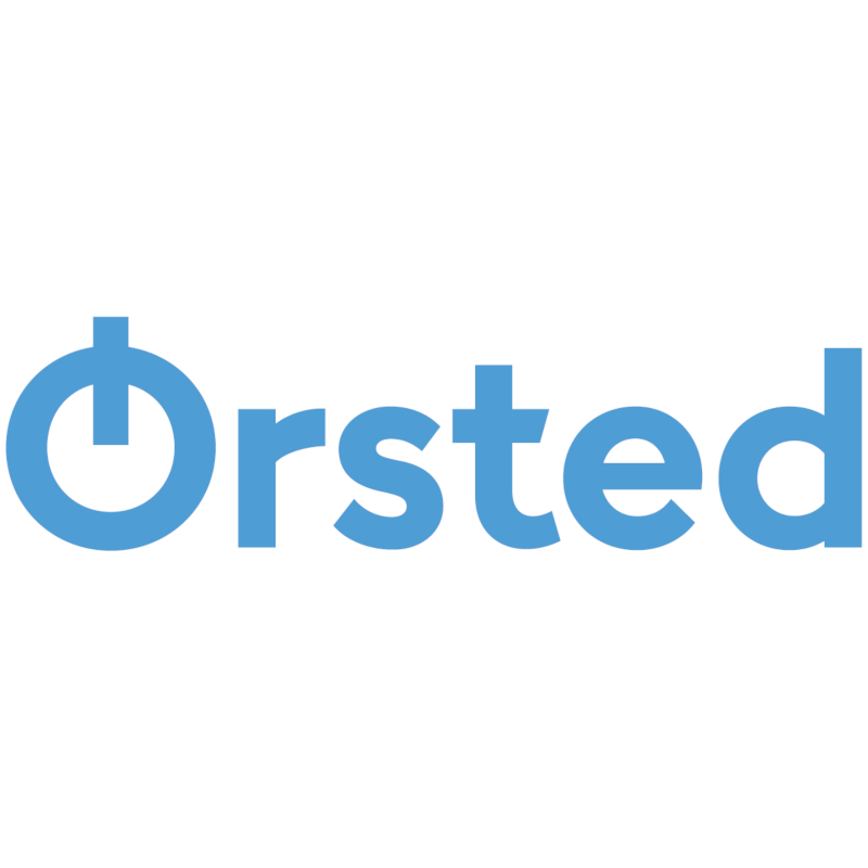 Orsted Power (UK) Limited