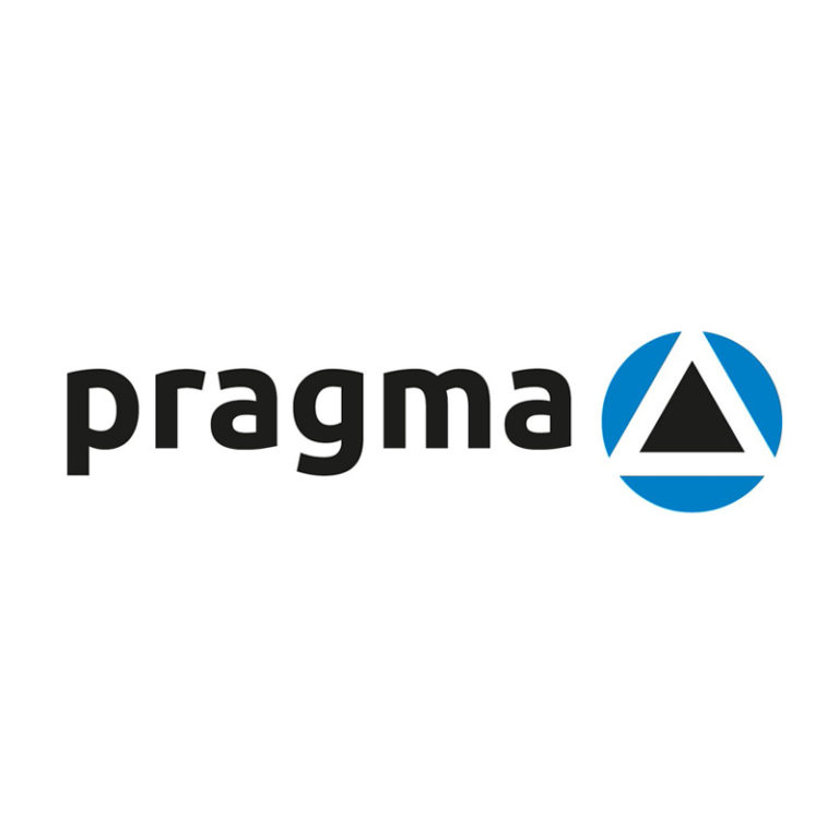 Pragma Well Technology