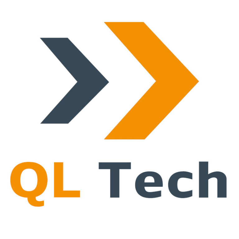 Quantum Leap Technology (QL Tech) - Fabric Maintenance