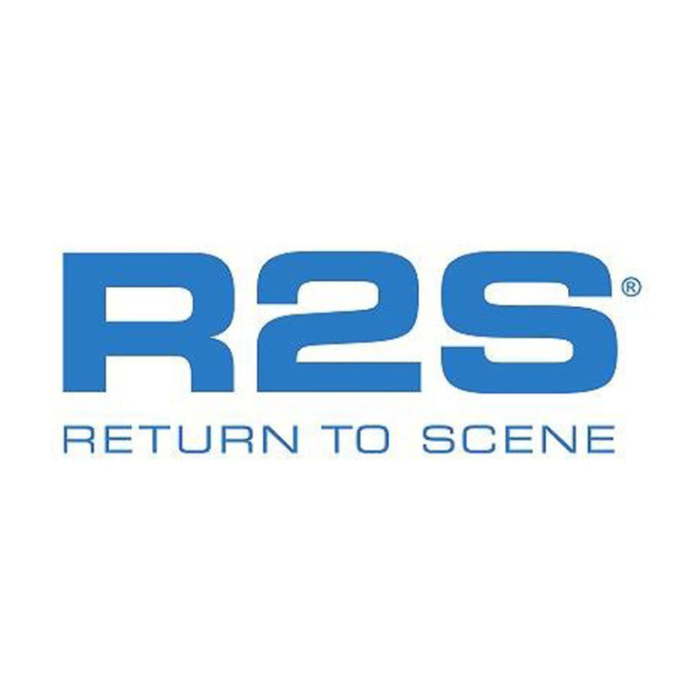 Return To Scene Ltd