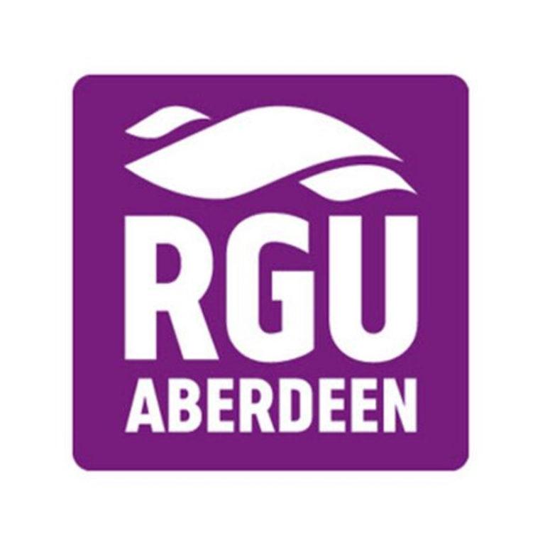 Robert Gordon University - Decommissioning Simulator