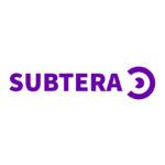 SubTeraNDT Limited