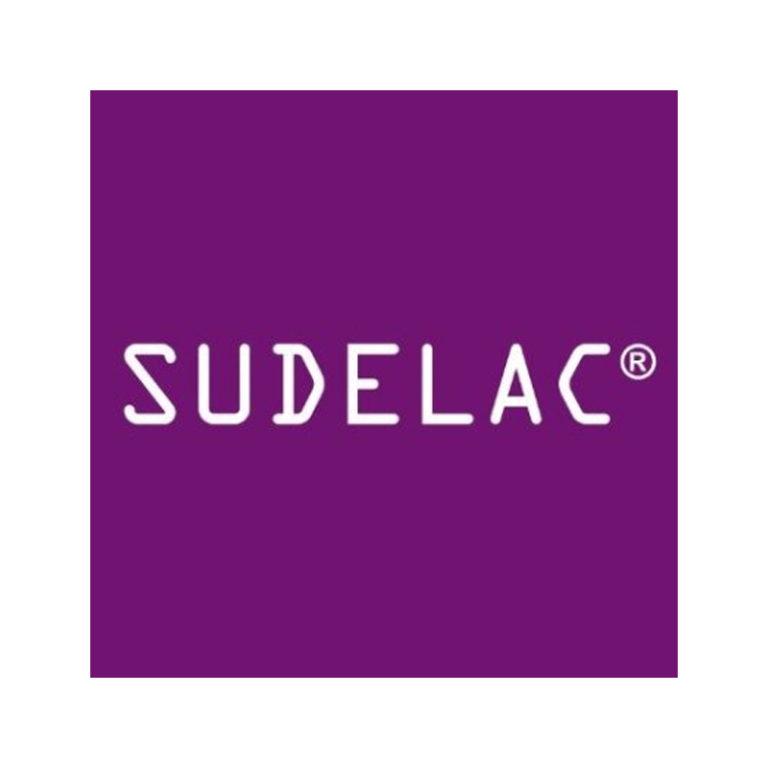 Sudelac - Tubing Former