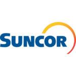 Suncor Energy UK Limited