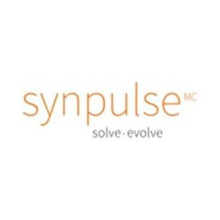 Synpulse UK Limited