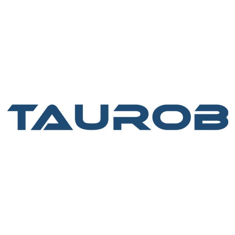 taurob GmbH - Mobile robot for autonomous operational inspection