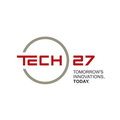 Tech27 - Fiivesense AI