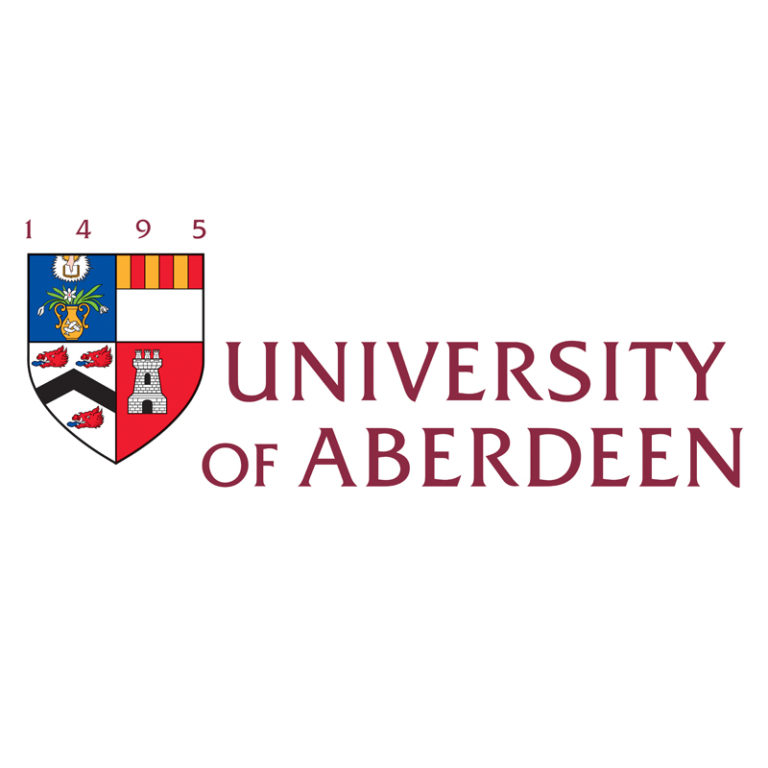 University of Aberdeen - Artificial Intelligence in Well Design