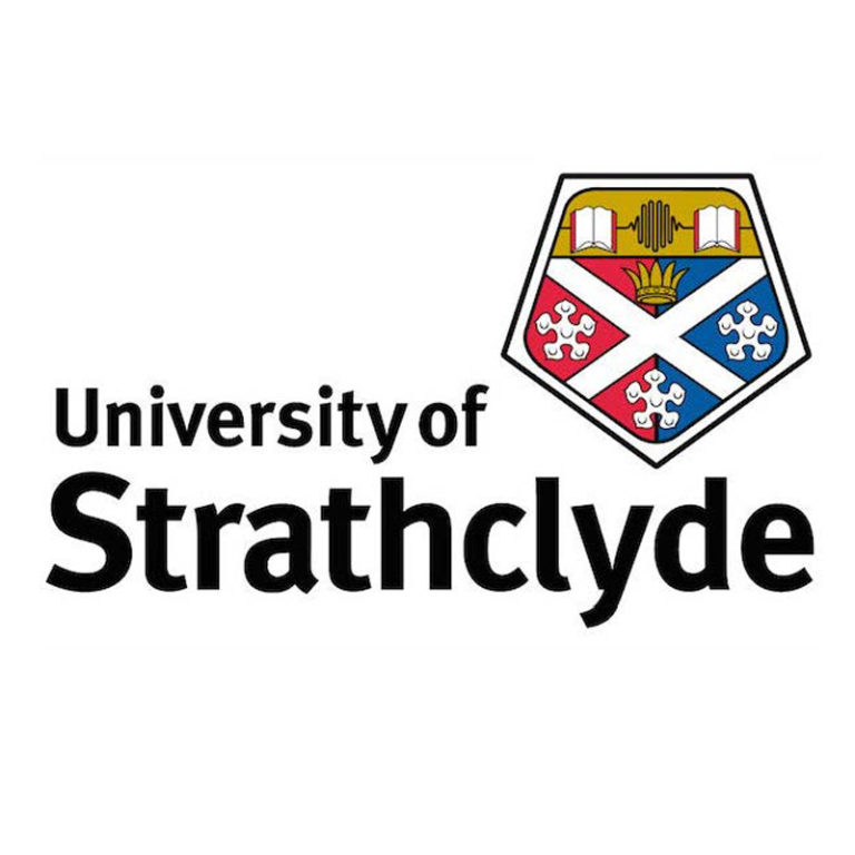 University of Strathclyde - Robotic telepresence NDE
