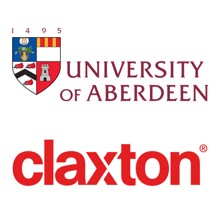 Claxton Engineering Services Ltd & University of Aberdeen - Subsea Laser Cutting Tool
