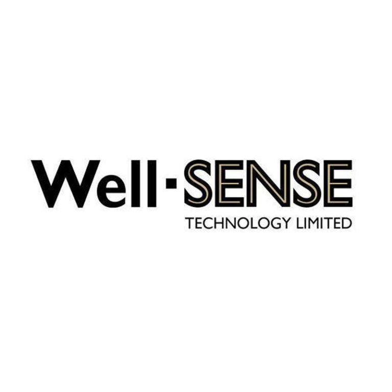 WellSense - Fibreline Intervention