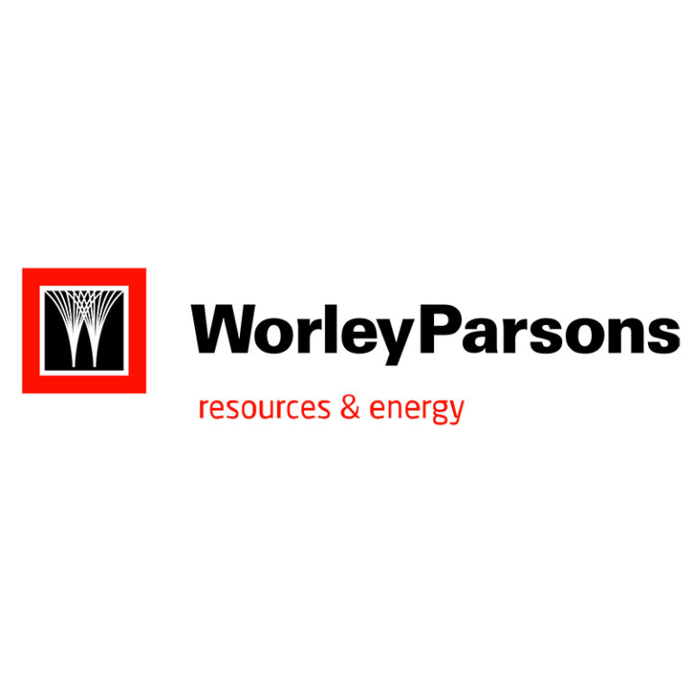 Worley Parsons Pty Ltd