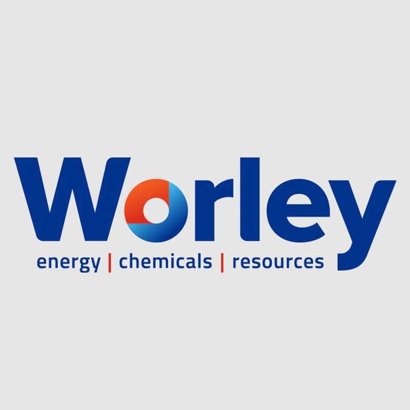 Worley Parsons Pty Ltd